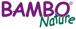 BAMBO NATURE BABY DIAPERS SINGAPORE